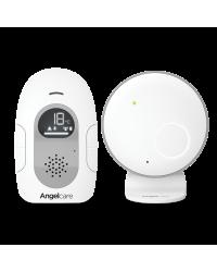 Angelcare AC110 Monitor zvuku - pestúnka