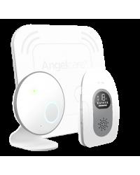 Angelcare AC117 Bezdrôtový Bluetooth Monitor zvuku a pohybu