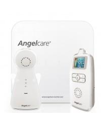 Angelcare AC403 Monitor dychu a pohybu