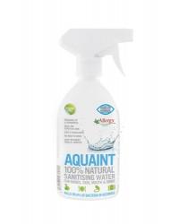 Dezinfekčná voda Aquaint 500ml
