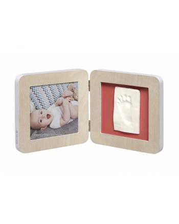 Baby Art My Baby Touch Scandinavian (limitovaná edícia)