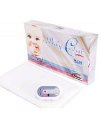 Monitor dychu BC-200 Baby Control Digital
