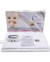 Monitor dychu BC-210 Baby Control Digital