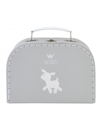 Bam Bam Kufrík Ovečka - veľkosť M
