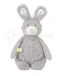 Plyšová hračka HAPPY HORSE Zajačik ROMA No.2