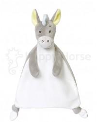 Maznáčik HAPPY HORSE Koník HOWARD