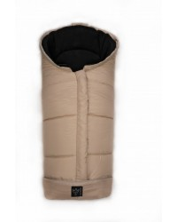 Fusak KAISER - Iglu Thermo Fleece - Sand