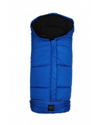 Fusak KAISER - Iglu Thermo Fleece - Blue