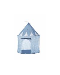 Kids Concept Okrúhly Stan Star - modrý