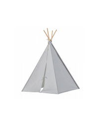 Kids Concept Stan Teepee - Grey