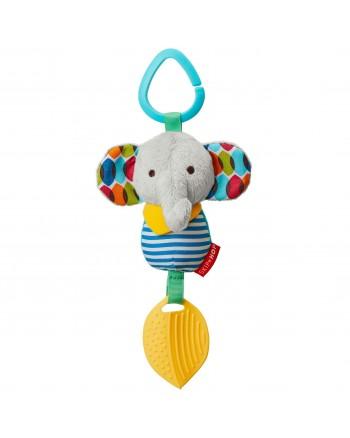 Skip Hop Závesná hračka na kočík - Slon