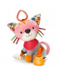 Hračka na kočík SKIP-HOP BB Mačička