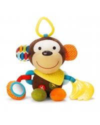 Hračka na kočík SKIP-HOP BB Opica