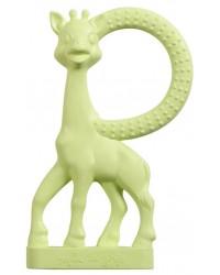 Vulli vanilkové hryzátko žirafa Sophia