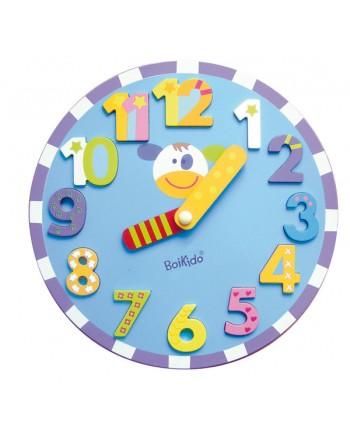 Moje prvé hodiny Boikido