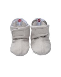 Capačky Lodger Slipper Cotton - Quilt Shell 3-6m