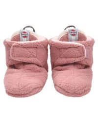 Capačky Lodger Slipper Fleece Scandinavian Plush