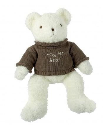 Medvedík - Bedtime Hugs - Mamas&Papas