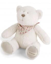 Prvý medvedík - Girl - Mamas&Papas