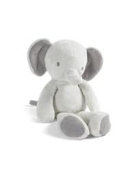 Môj prvý sloník Mamas&Papas