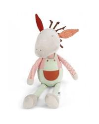 Oslík Murphy&Me - hračka Mamas&Papas