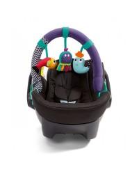 Cestovná hračka na autosedačku Babyplay Mamas&Papas