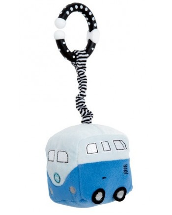 Karavan - Závesná hračka Mamas&Papas