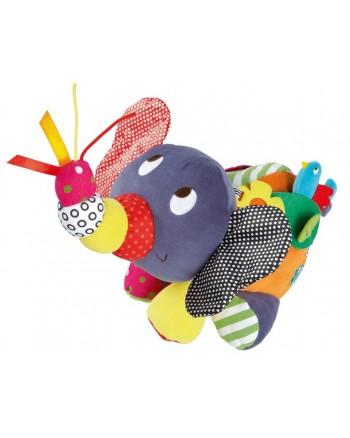 Veľký slon - Mamas&Papas