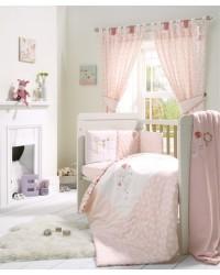 Set do postele - Pink Lemonade - Mamas&Papas