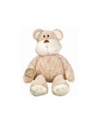 Medvedík chlpáčik Mamas&Papas