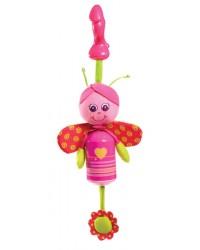 Zvonček Motýlik Tiny Love
