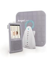 Angelcare AC1100 Video monitor dychu a pohybu