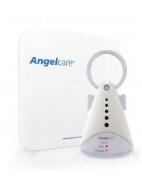 Angelcare AC300E Monitor dychu
