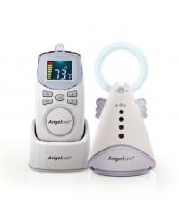 Angelcare AC420 Monitor zvuku