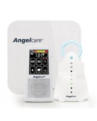 Angelcare AC701 Monitor dychu a pohybu s 2-Way zvukom