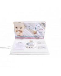 Monitor dychu BC-220i Baby Control Digital