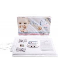 Monitor dychu BC-230i Baby Control Digital
