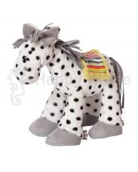 Plyšová hračka HAPPY HORSE Koník WITTY