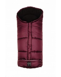 Fusak KAISER - Iglu Thermo Fleece - Plum