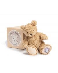 Ragtales Medvedík Baby Darcy v darčekovom balení