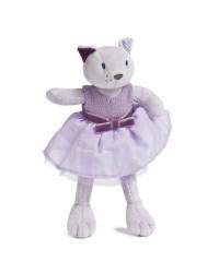 Ragtales Mačička Pippa