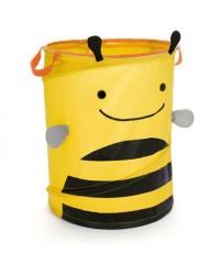 SKIP HOP Zoo Box na hračky