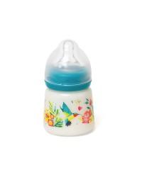 Dojčenská fľaša Tommy Lise Airy Grace 125 ml