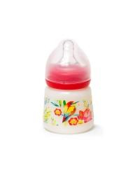 Dojčenská fľaša Tommy Lise Blooming Day 125 ml