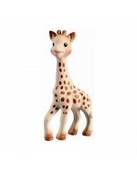 Vulli žirafa Sophia v darčekovom balení