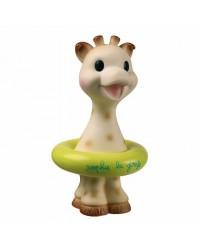 Vulli žirafa Sophia do vane