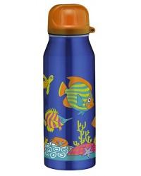 Termofľaša Alfi Happy Fish II 0,35L