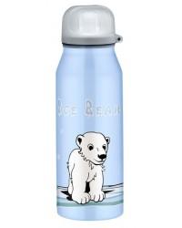 Termofľaša Alfi Ice Bear II 0,35L