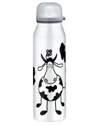 Termofľaša Alfi Crazy Cow II 0,5L