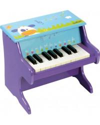 Môj prvý klavír Boikido